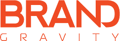Brand Gravity