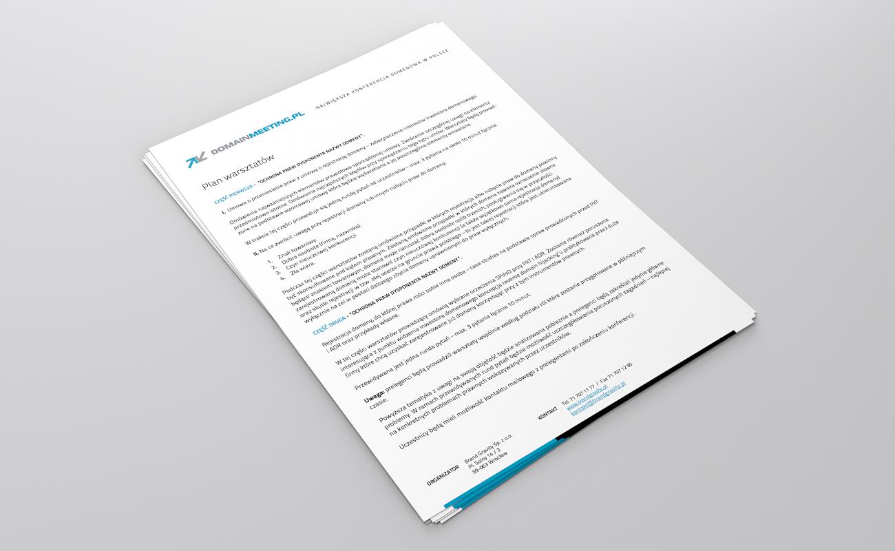 DM_letterhead_1.jpg